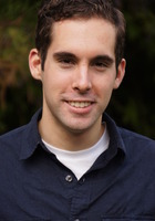 A photo of Jeffrey, a LSAT tutor in Bellevue, WA