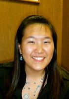 Olathe, KS Executive Functioning tutoring