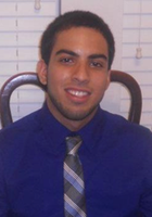 A photo of Khurram , a English tutor in McKinney, TX