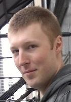 A photo of Sebastian, a Organic Chemistry tutor in Marysville, WA