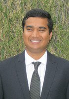 A photo of Deepak, a tutor in Iowa