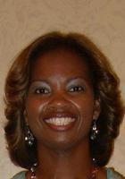 A photo of Archella, a tutor from Nova Southeastern University