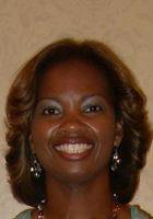 A photo of Archella, a tutor from Nova Southeastern University