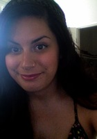 A photo of Alexandra, a SSAT tutor in Torrance, CA