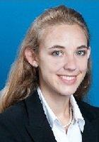 Eldridge, TX Chemistry tutor Laura