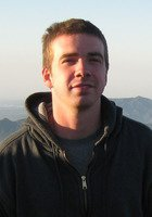 A photo of Andrew, a Mandarin Chinese tutor in Kansas City, MO