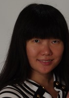 A photo of Hua, a Mandarin Chinese tutor in Bloomington, MN