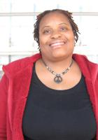 A photo of Keziah , a Phonics tutor in Sandy Springs, GA