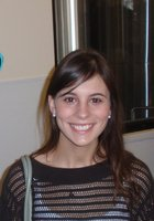A photo of Laura, a tutor in Deer Park, TX
