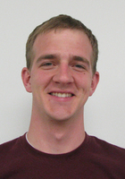 A photo of Carl, a Physical Chemistry tutor in Fall River, MA