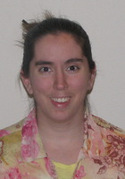A photo of Erin, a Science tutor in Sealy, TX