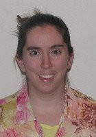 Conroe, TX Science tutor Erin