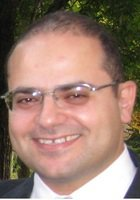 A photo of Eran, a GMAT tutor in Warwick, RI