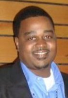 A photo of Aaron, a tutor in Buford, GA