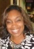 Houston, TX Accounting tutor Rebekah