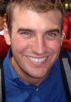 A photo of Robbie, a Physical Chemistry tutor in Troy, MI