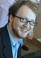 A photo of Will, a Latin tutor in Cheektowaga, NY