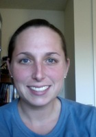 A photo of Caitlin, a Finance tutor in Orange County, NC