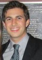 A photo of Adam, a English tutor in New York City, NY