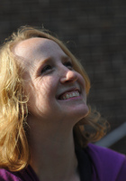 A photo of Laura, a GRE tutor in Leesburg, VA