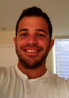 A photo of Alex, a Latin tutor in Marina Del Ray, CA