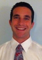 Bucks County, PA Physiology tutor David
