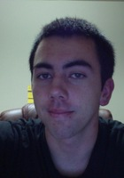 A photo of Justin, a Trigonometry tutor in Orange County, CA