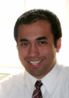 A photo of Matthew, a LSAT tutor in Downey, CA