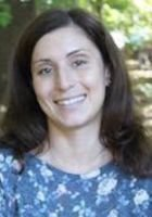 A photo of Melissa, a Phonics tutor in Chester County, PA