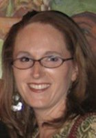 A photo of Jessica, a HSPT tutor in Sandy Springs, GA