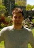 Plainfield, NJ Latin tutor Fabrizio