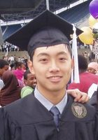 A photo of Evan, a Mandarin Chinese tutor in Bellevue, WA
