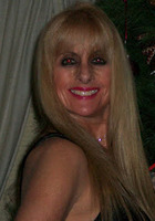 A photo of Melanie , a SAT tutor in Overland Park, KS