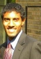 A photo of Cormac, a English tutor in Atlanta, GA