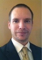 A photo of Ryan, a tutor in Frederick, MD