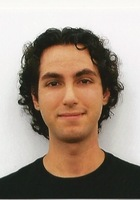 A photo of Daniel, a Organic Chemistry tutor in Avondale, AZ