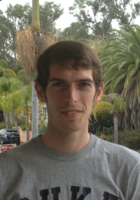 A photo of Ralph, a Physical Chemistry tutor in Cupertino, CA