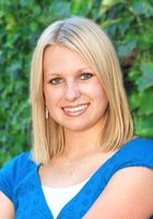 A photo of Kellie, a ACT English tutor in North Dakota