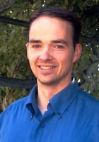 A photo of Will, a English tutor in Lake Forest, CA