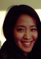 A photo of Tiffany, a SAT tutor in Brentwood, CA