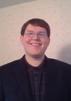 A photo of Eric, a Computer Science tutor in North Carolina State University, NC