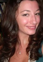 A photo of Shanna, a GMAT tutor in Riverside, CA