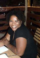 Phoenix, AZ Writing tutoring
