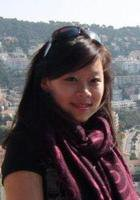 Fairfield, CT Mandarin Chinese tutor Ren