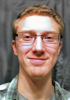 A photo of Everett, a Physical Chemistry tutor in Kansas