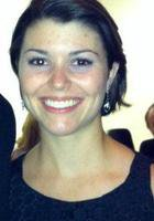 A photo of Kait, a Writing tutor in Smyrna, GA