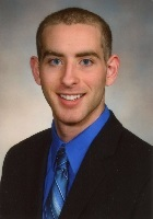 A photo of Kevin, a GRE tutor in Auburn, WA