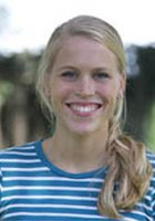 A photo of Stephanie, a tutor from University of Florida-Honors Program