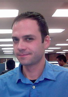 A photo of Reed, a ISEE tutor in Rancho Cucamonga, CA