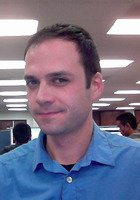 A photo of Reed, a GRE tutor in Rancho Cucamonga, CA